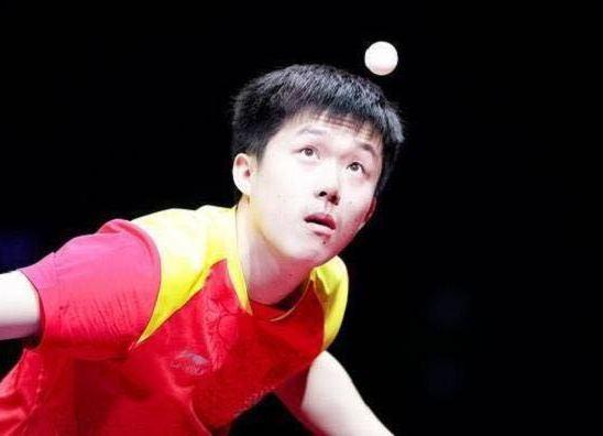 中国乒乓队又获一员大将,目标直指冠军,为中国队加油!