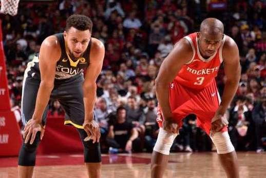 一文搞懂:篮球场上的几号位是什么意思,分别有哪些代表球员?