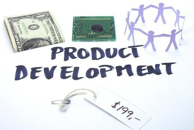 面对互联网行业的优化调整,产品经理要做好哪些准备?