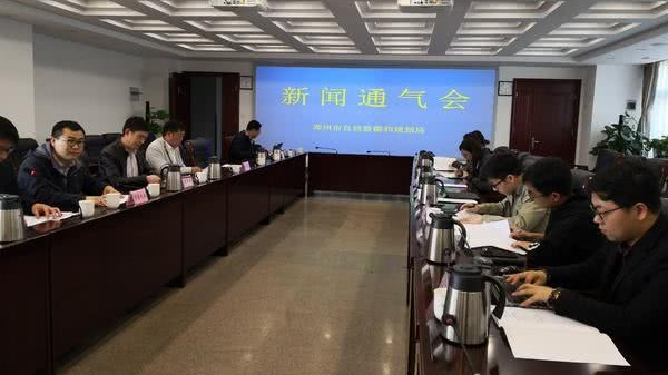郑州二七商业区管廊本月开建,2022年建成!保通方案已出炉
