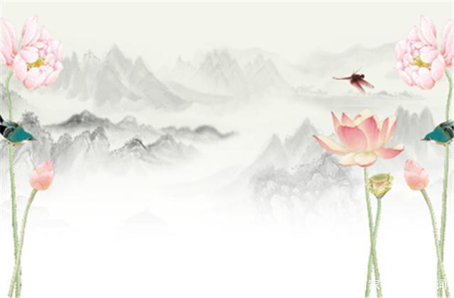《唐诗三百首》五首五言古诗,每一首都是千古名篇