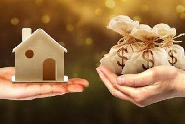 """现在90后多少人能买起房子,房价还会涨?高房价成了""""避孕药""""?"""