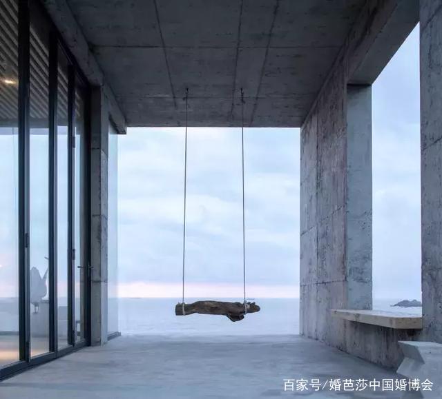 中国最美的100家民宿院子 看看你城市有几家(一) 推荐 第77张