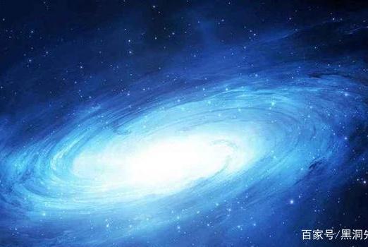 平行时空或隐藏在宇宙某处,里面生活着截然不同的你
