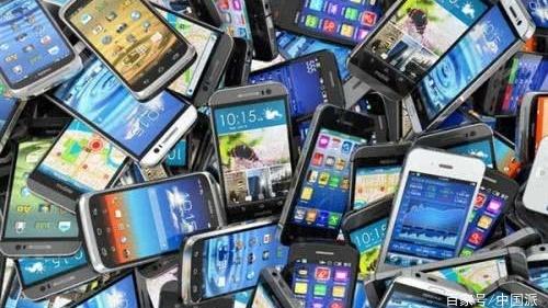 """2018年中国手机市场最大变数 联想能否""""王者归来""""?"""