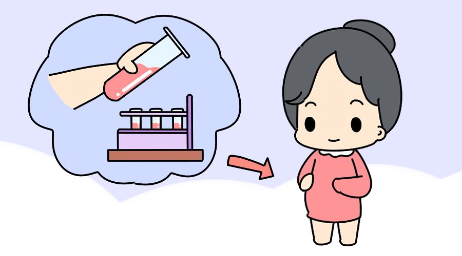 孕期这段时间,是胎儿畸形的高发期,孕妈这4件事要格外