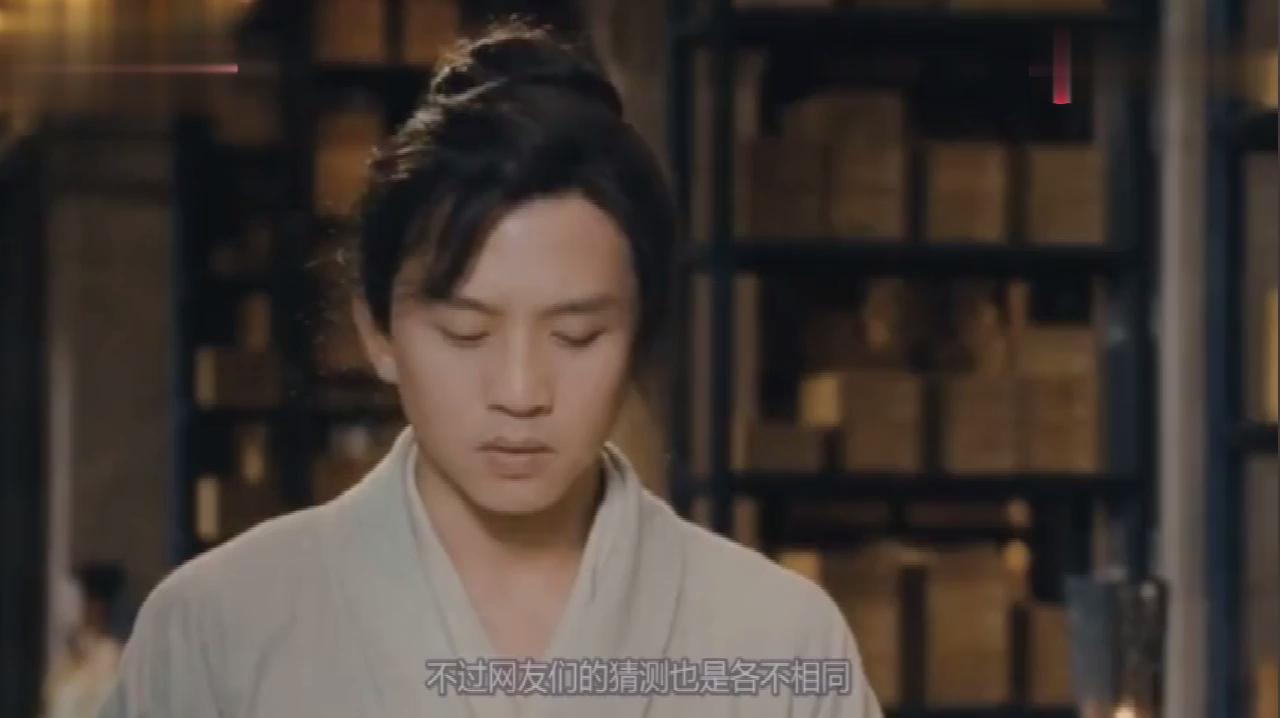 邓超退出《跑男》想说而不敢说的原因,朱亚文直接说出来了!