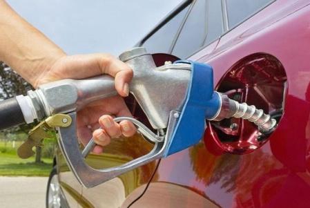 油价最新消息:汽柴油预计上调,2月12日各地油价一览