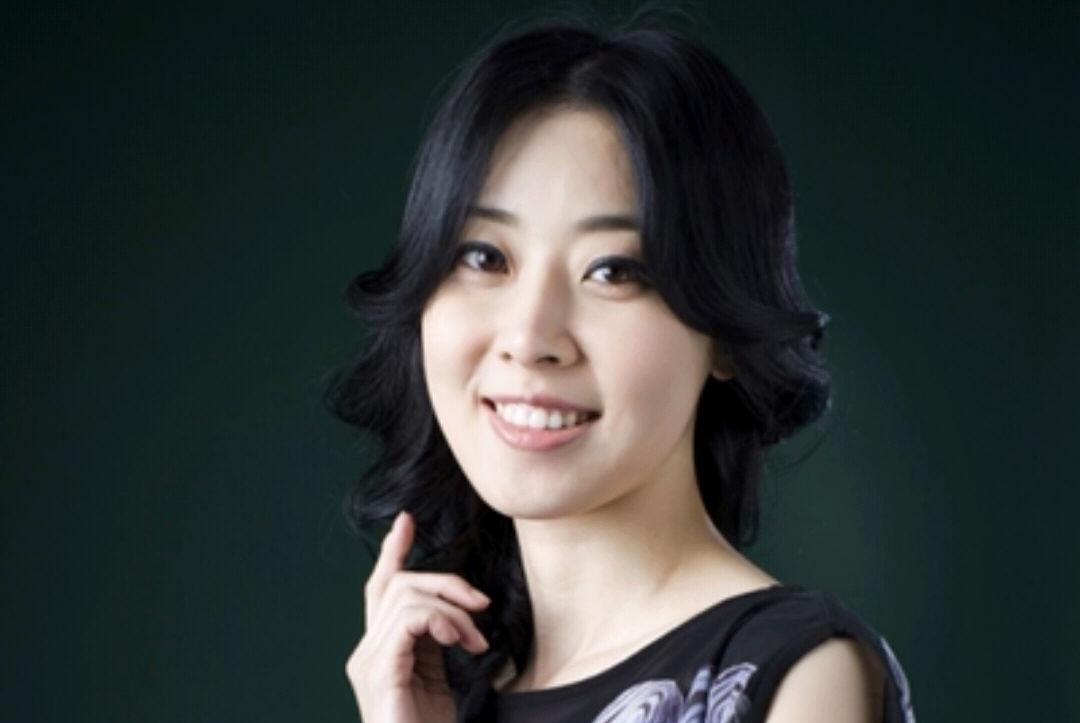 张紫妍案再次牵涉出韩娱圈丑闻!女星自曝将公开7年被迫陪酒经历