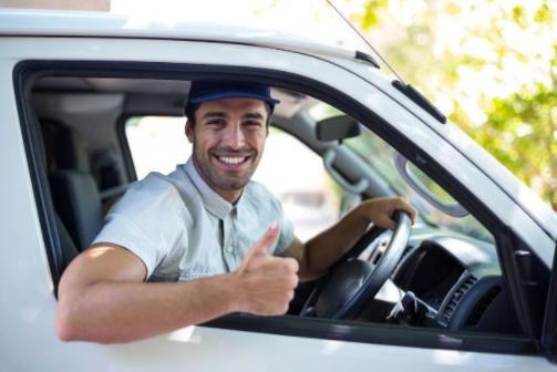 开车到什么程度才能证明你已脱离新手行列?这7个技巧就是基础!