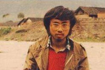 他是一个天才少年,15岁考入北大,却在25岁自杀留下9字遗言