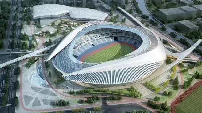 杭州亚运会将于2022年9月10日开幕!温州要承办这些赛事