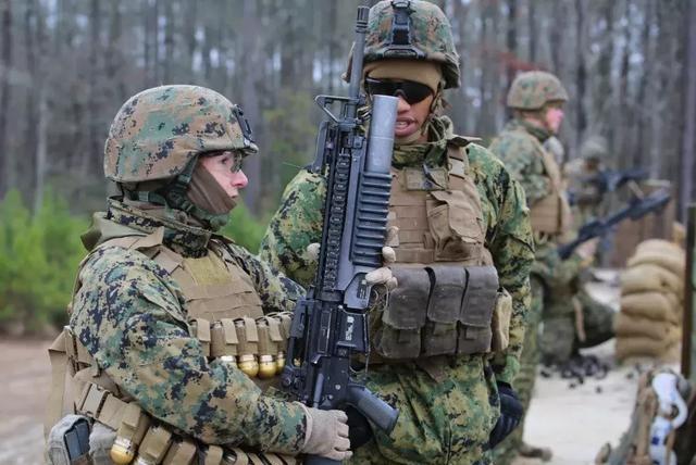 李云龙曾把手榴弹扔30米歼灭山崎联队,现在解放军还在练吗?
