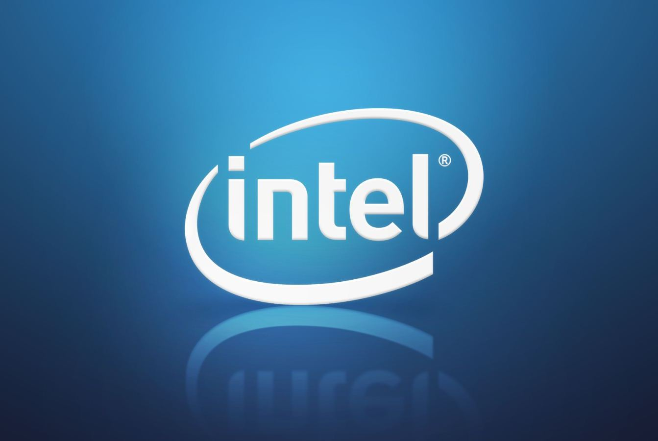 intel无语!最强CPU竟买不到主板!网友:有钱不让花系列