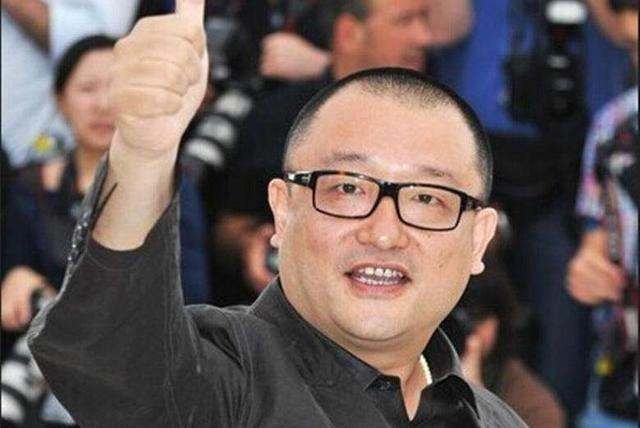 """王小帅被票房""""逼疯""""?竟把《地久天长》当泡妞神器遭网友炮轰!"""