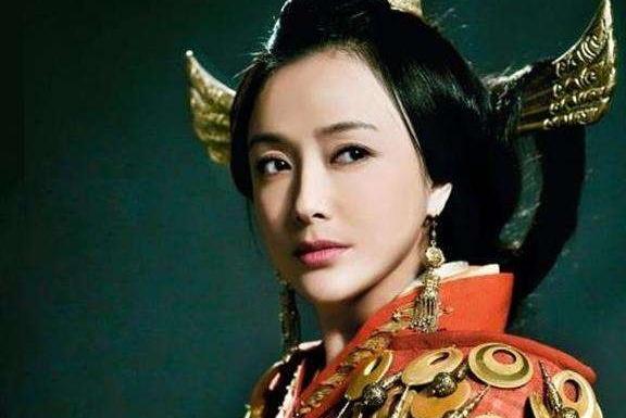 刘盈本有6个儿子,没想到最后被刘恒捡了便宜,大家都看走眼了