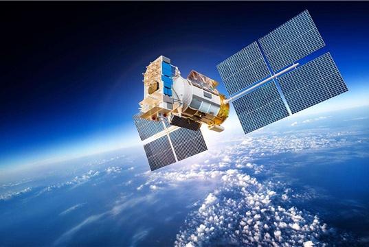 世界各国卫星总数:俄罗斯135颗,美国593颗,中国卫星数量更多?