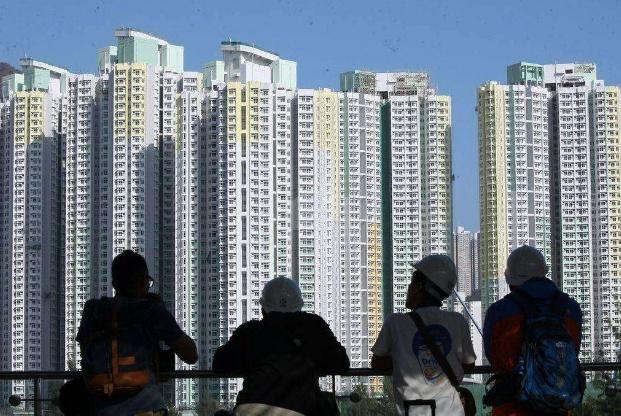贷款买房和全款买房到底哪个好呢?听专家分析完,懊悔没有早知道