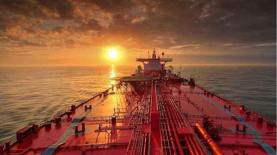4.19今日原油价格最新行情走势分析 国际油价现在