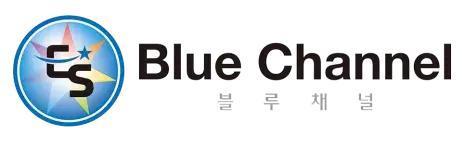 韩国一线AI企业组团亮相第2届中国国际人工智能零售展! ar娱乐_打造AR产业周边娱乐信息项目 第9张
