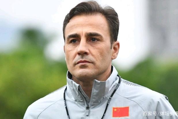 卡帅求稳!中国杯国足后防主力4人浮出水面 平均年龄达到30岁
