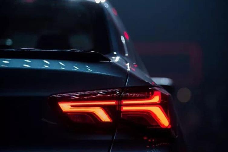 雪佛兰的销量支柱,年销可达21万台,现新车配3缸油耗5L能火吗?