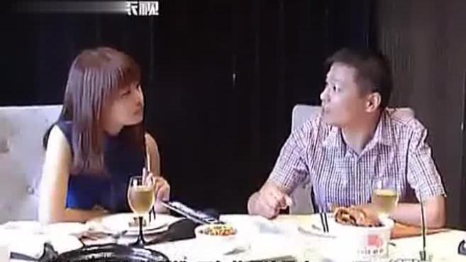 许昌小吃 许昌美食 许昌特产 许昌酒店 许昌面馆 美食文化视频