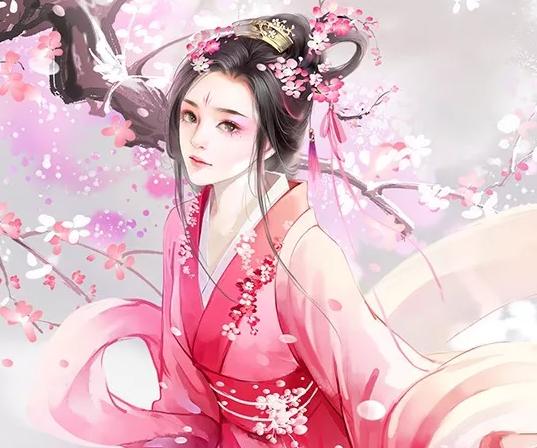 古言爆宠文:她是相府嫡女,是父兄心头宝贝,是皇上的