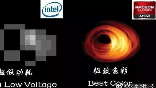 首届黑洞PS大赛来袭!为了这张「高糊」的图,中国科学家做出了啥贡献?