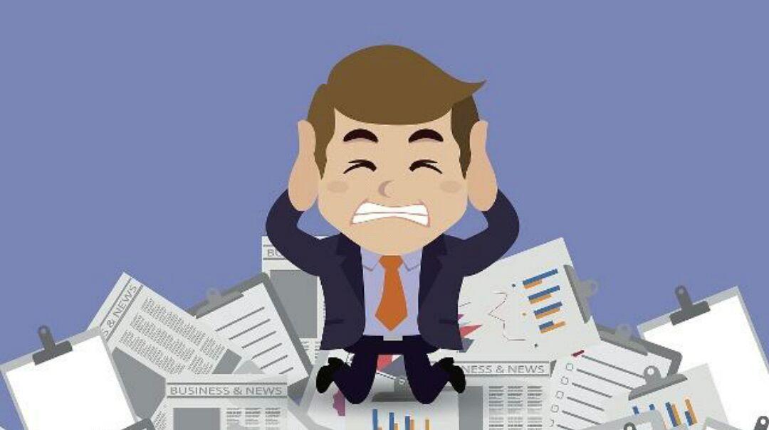 80后程序员:公司裁员后,立刻又招新人,月薪过万!网友:真现实
