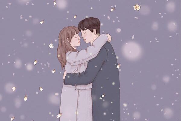 """谈恋爱一定不能""""作"""",否则再好的对象都能被你作没了"""