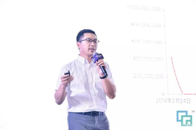 3天3万+专业观众!第2届中国国际人工智能零售展完美落幕 ar娱乐_打造AR产业周边娱乐信息项目 第67张