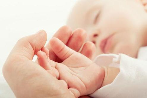 怀孕到了28周后,孕妈要当心这种感觉,或是胎儿早产征兆