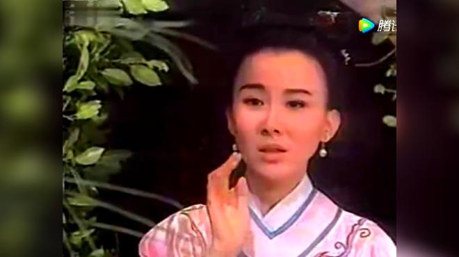 焦恩俊萧蔷主演的这部古装剧,你绝对没有看过
