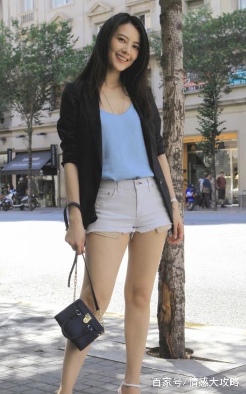 北京女明星名单_高圆圆,出生于北京市,中国内地影视女演员,模特