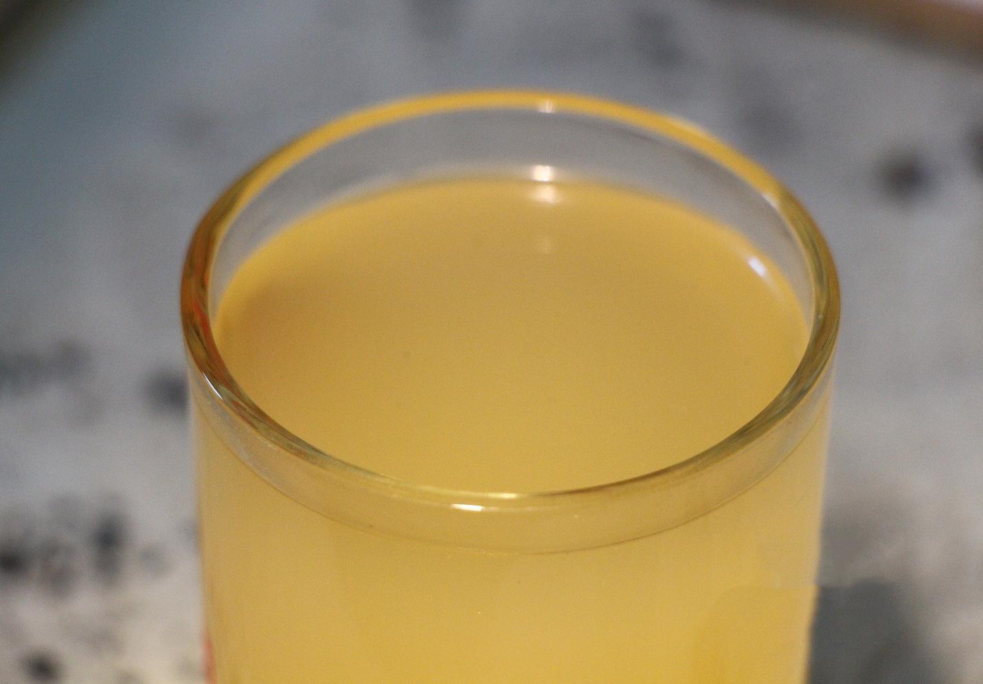 美味衡阳,正宗的西渡湖之酒,原汁原味喝原浆酒,后劲没人能抗住