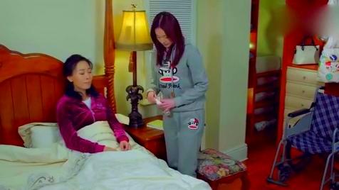 和妈妈一起谈恋爱29集预告 闫学晶张磊刘丛丹孙绍龙林源周韵茹徐