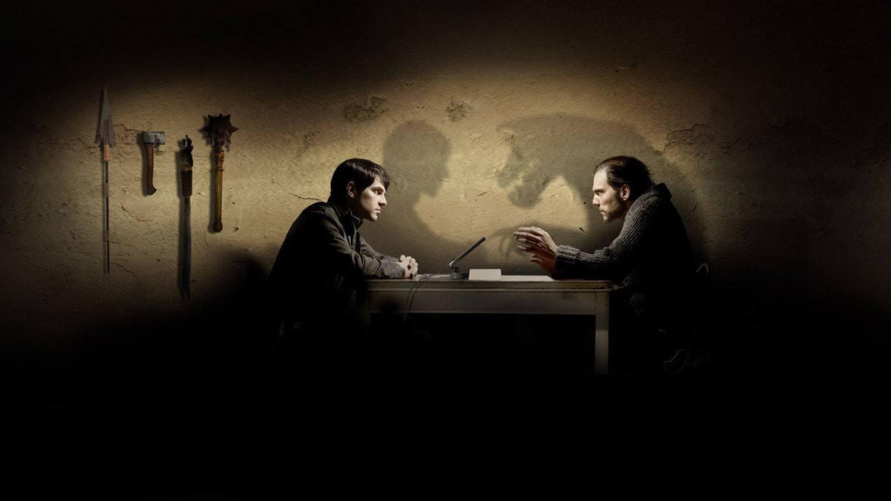 地狱神探加癹b%�f�x�_《康斯坦丁》第二季有望重启,地狱神探卷土重来
