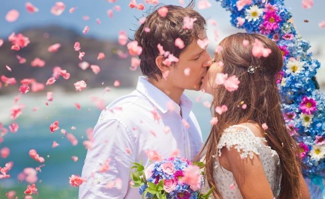 结婚祝福语大全简短,八个字结婚祝福语,结婚成语祝福语