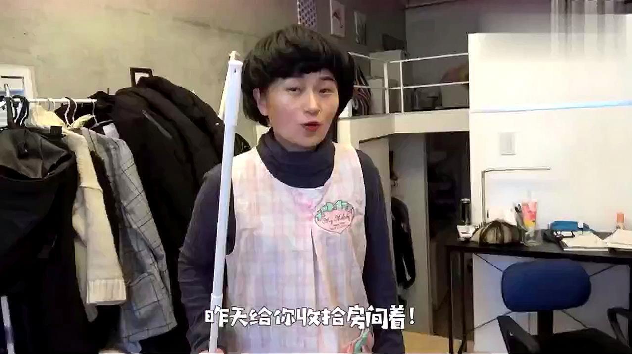 中、美、日、韩家长们看到孩子成绩时的各种反应,你们觉得像吗?