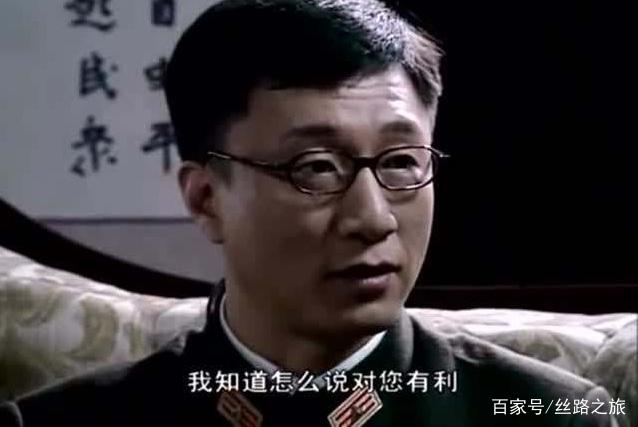 最成功的红色间谍,秒杀余则成,如不是意外,他将打入台湾高层