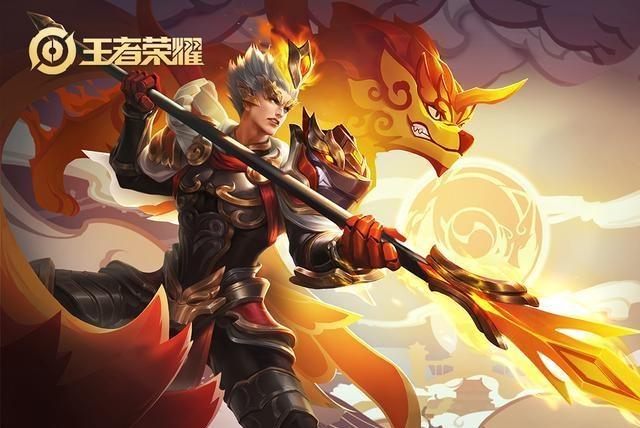 王者荣耀策划回应游戏平衡,十大英雄将调整,安琪拉杨戬终加强!