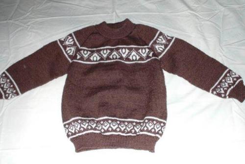 """开春天气变暖,收纳毛衣时多做""""这一步"""",明年再穿还像新的一样"""