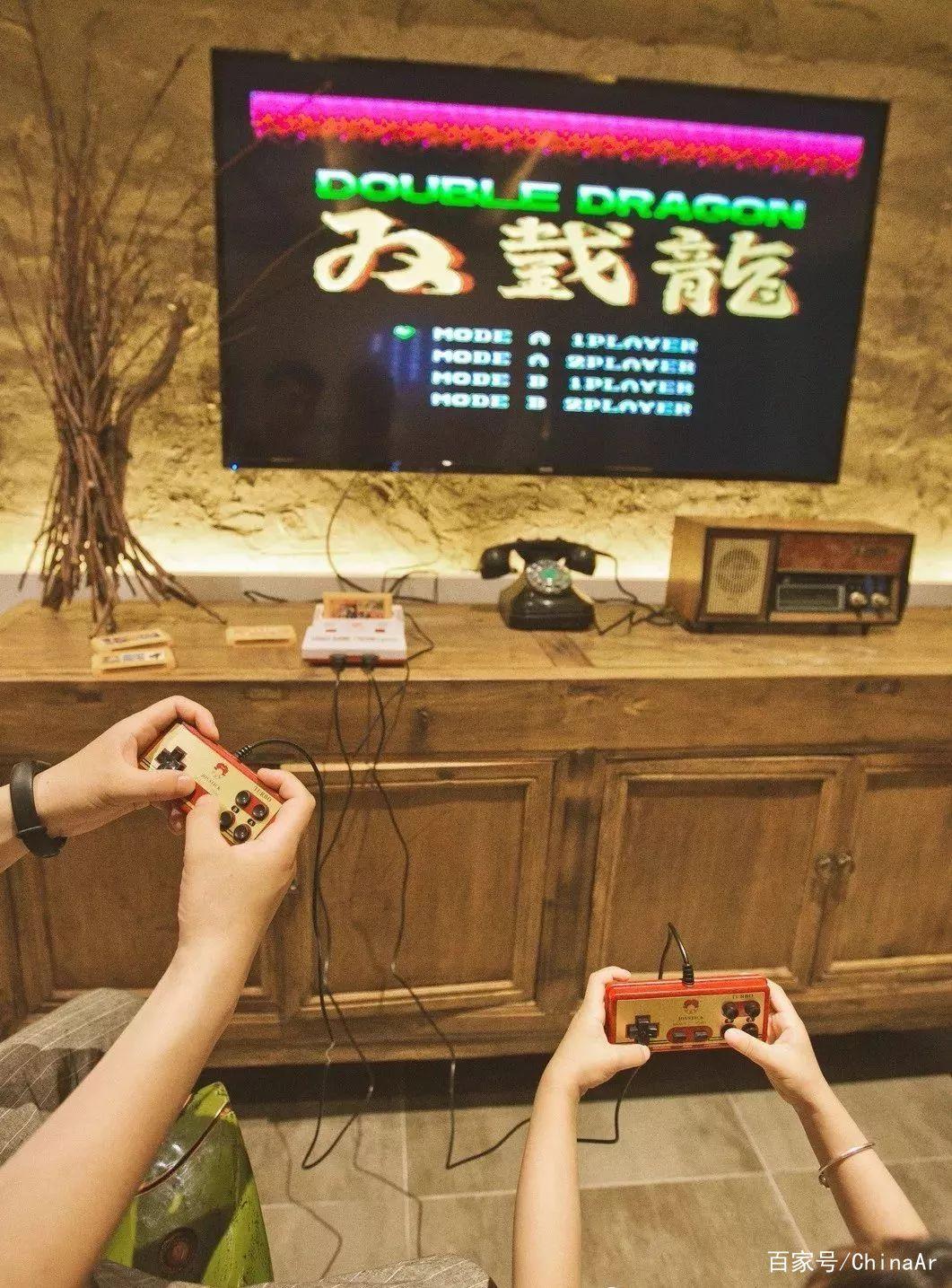"""8个中国最新""""美丽乡村""""民宿庭院 值得一去 推荐 第149张"""