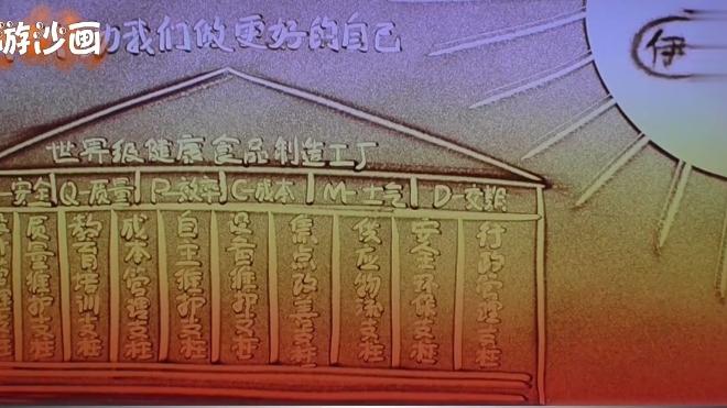 董文华复出,中秋佳节之际一首《十五的月亮》,勾起思乡情!