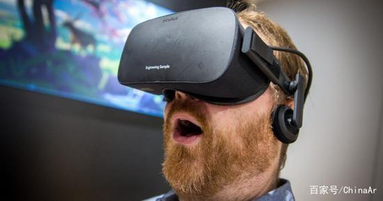 福布斯:VR/AR将来将成支流,如今是试错的最佳时机 AR资讯 第4张