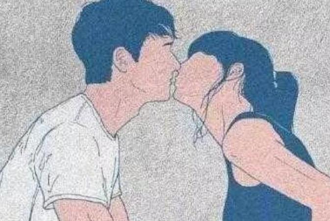 男人疼老婆的几个特点,占了一个你一生都会是幸福的女人