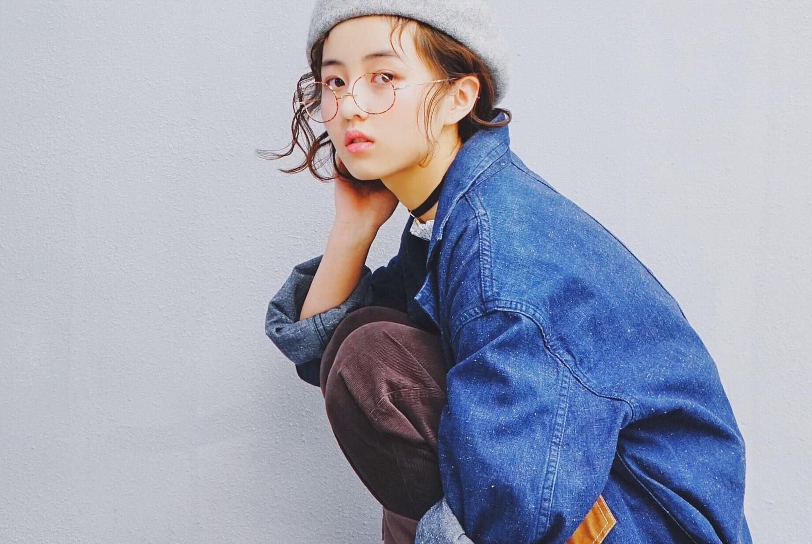 演技派新生代四小花旦诞生,张子枫实至名归,她却备受争议!
