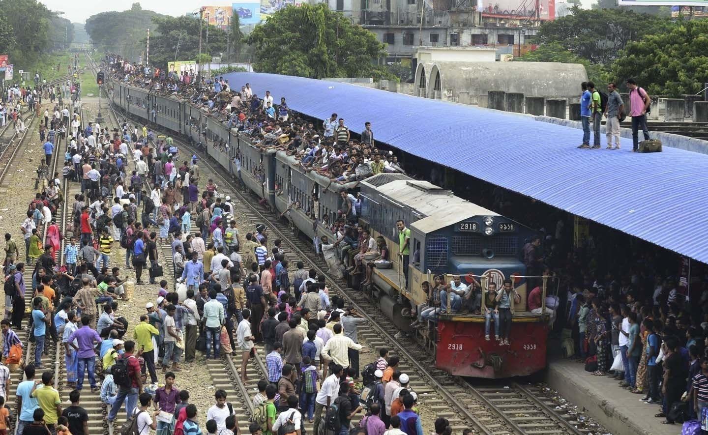 印度将成人口