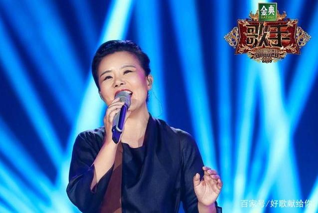 龚琳娜唱《青藏高原》还来不及出湖南,她一开口就到了雪山之巅!